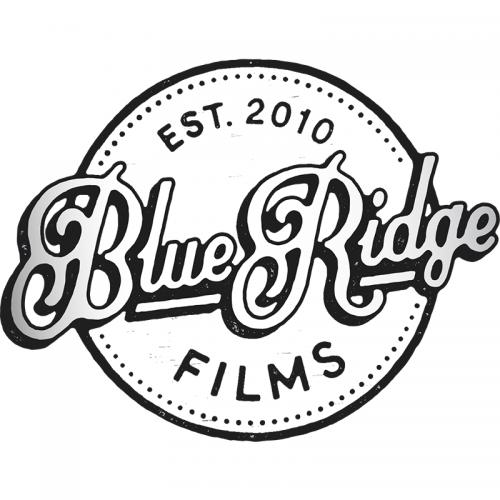 Blue Ridge Films